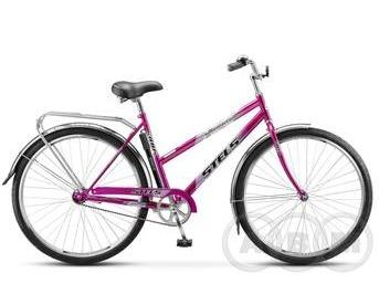 """28"""" Велосипед Stels Navigator 300 Lady  с корзиной 1 ск."""