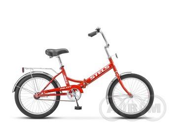 "20"" Велосипед Stels Pilot-410  1 ск."