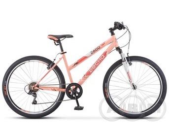 """26"""" Велосипед Десна-2600 V 7 ск."""