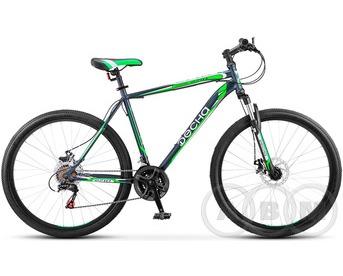 "27,5"" Велосипед Десна-2710 MD 21 ск."