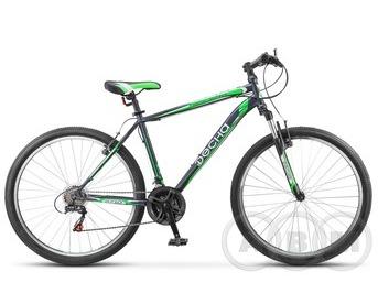 """27,5"""" Велосипед Десна-2710 V 21 ск."""