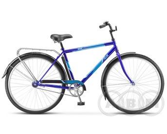 """28"""" Велосипед Десна Вояж Gent 1 ск"""