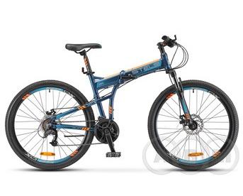 "26"" Велосипед Stels Pilot-950 MD  21 ск."