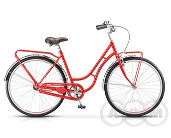 "28"" Велосипед Stels Navigator 320 Lady  1 ск"