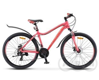 "26"" Велосипед Stels Miss-6000 MD 21 ск"