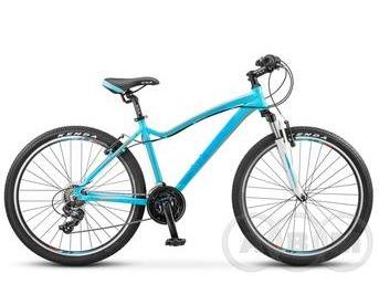 "26"" Велосипед Stels Miss-6000 V 18 ск."