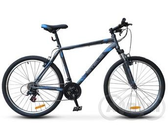 "26"" Велосипед Stels Navigator- 500 V  21 ск (V020)"