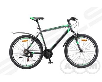"26"" Велосипед Stels Navigator- 600 V  21 ск."