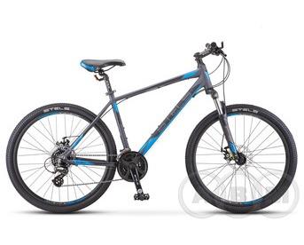 """26"""" Велосипед Stels Navigator- 630 MD  24 ск."""