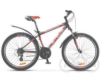 "26"" Велосипед Stels Navigator- 630 V  21 ск."