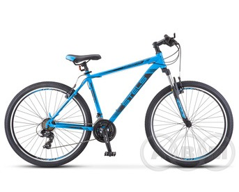 "27,5"" Велосипед Stels Navigator- 700 V  21 ск."