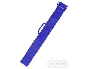 "Чехол-сумка для беговых лыж ""TREK"""