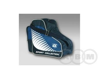 Сумка-чехол для хоккейных коньков СК (АЧ30)
