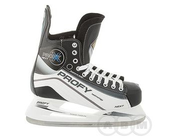 Коньки хоккейные PROFY NEXT X