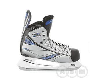 Коньки хоккейные PROFY Z 5000