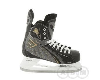 Коньки хоккейные SENATOR GRAND GT