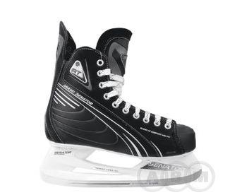 Коньки хоккейные SENATOR GRAND RT