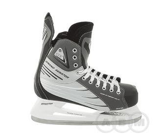 Коньки хоккейные SENATOR GRAND ST