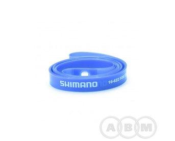 Ободная лента 700С  Shimano для шоссейных колес
