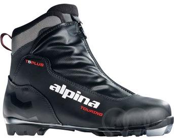 Alpina T5 NNN