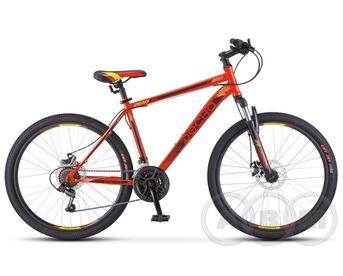 """26"""" Велосипед Десна-2610 MD 21 ск (V010)"""