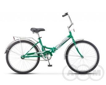"24"" Велосипед Десна-2500  1 ск (Z010)"