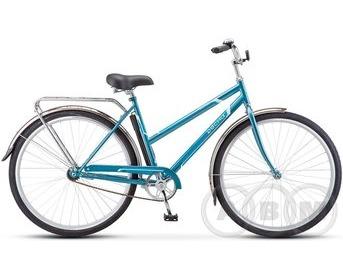 """28"""" Велосипед Десна Вояж Lady 1 ск"""