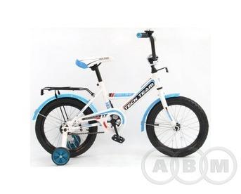 "Велосипед 14"" 138 Tech Team T"