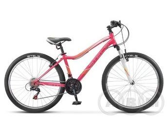 "26"" Велосипед Stels Miss-5000 V 21 ск."
