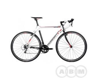 Велосипед Format 2313 (2014)