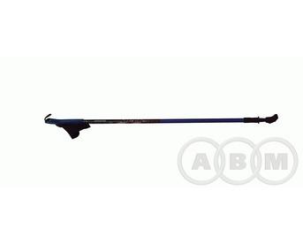 Палки для скандинавской ходьбы Universal GEKARS складные раздвижные