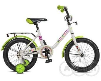 "Велосипед 12"" 131 Tech Team T"