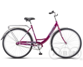 "28"" Велосипед Десна Круиз 1 ск (Z010)"