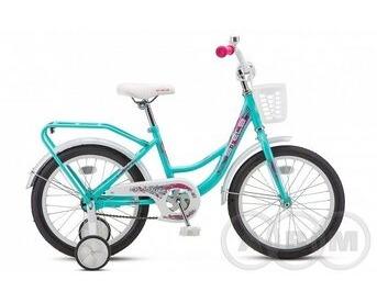 """18 """" Велосипед Stels Flyte Lady  (Z011)"""