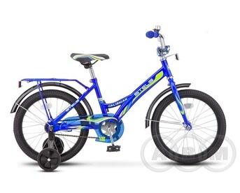 "18"" Велосипед Stels Talisman   (Z010)"