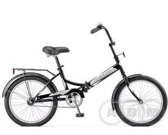 "20"" Велосипед Десна-2200  1 ск.(Z011)"