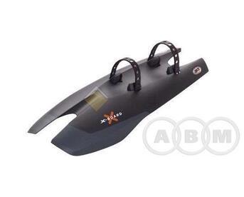 Крыло-щиток  X-Board SKS -10099