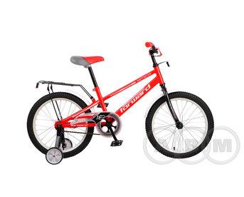Велосипед Forward Meteor 18