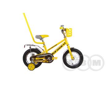 Велосипед Forward Meteor 12