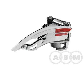 Переключатель передний Shimano Acera FD-M330