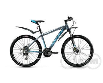Велосипед Forward Next 3.0 alu disc