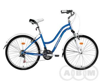 Велосипед Forward Evia 1.0