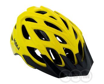 Шлем вело KALI Chakra Logo