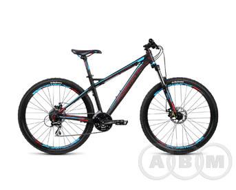 Велосипед Format 1315
