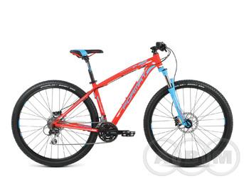 """Велосипед  Format 1412  29"""""""