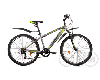 Велосипед Forward Flash 2.0