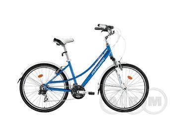 Велосипед Forward Azure 2.0
