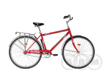 Велосипед Forward Dortmund 1.0