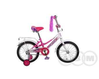 Велосипед Forward Little Lady 16
