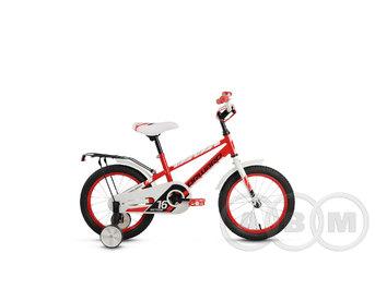 Велосипед Forward Meteor16 (2016)